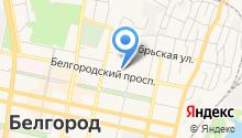 Danko Travel Company на карте