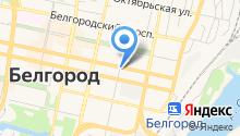 Elit на карте