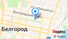 GOLDMASTER777 на карте
