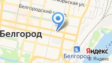 Tour Pay на карте