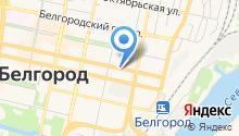 Onlinetours на карте