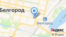 GRAT на карте