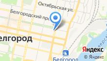 AvtoTO.ru на карте