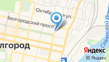 SENBODULUN на карте