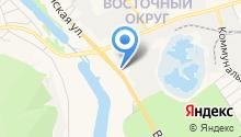 TorgShina на карте
