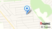 АвтоЭлектрик Диагност на карте