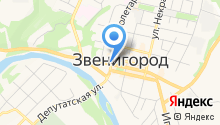 Craft Beer shop на карте