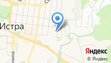 Гербалайф Москва на карте