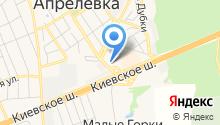 03Studio на карте