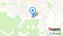 Статус Qво на карте