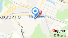 Tehnika-nedorogo.ru на карте