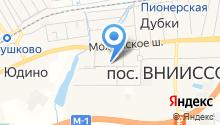 Автоцентр Дружба - Автомойка-Шиномонтаж-Автосервис на карте