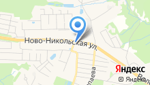 БС-БАЛАНС ООО - Бухгалтерские услуги на карте