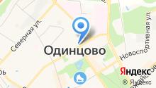 Мастерская по ремонту бытовой техники на карте