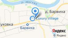 Endlessstory на карте