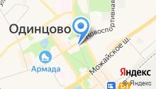 Банкомат, АКБ Абсолют банк, ПАО на карте