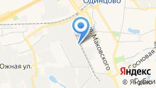 ac-el.ru на карте