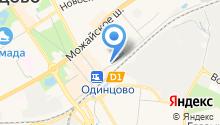 Магазин аксессуаров для телефонов на карте