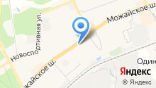Remont-iphone.ru на карте