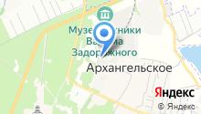 VinFull.ru на карте