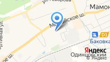 РемСтройГидро на карте