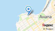АукционТоргСервис на карте