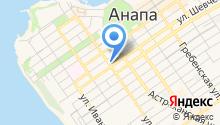 Единый центр продажи новостроек на карте