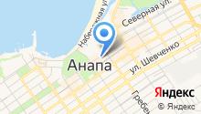 Арина - Школьная форма на карте