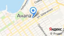 Mama-Kenguru.ru на карте