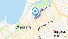 Александр Великий на карте