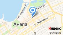 Все по 15 рублей на карте