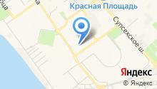ВЮН-КОН-Сервис на карте