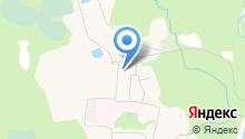 Monsophie на карте