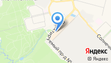 akulof.ru на карте