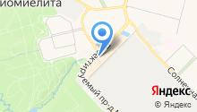 Kuksu House на карте