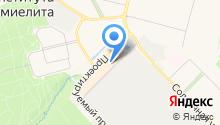 Rimik Boutique на карте