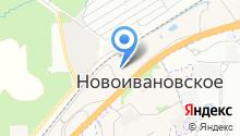 LedMaq.ru на карте