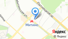 03market.ru на карте