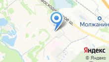 Гандикап на карте