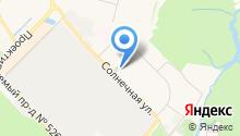Fashion Store на карте