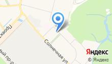 ФАРМ ФЕМЕЛИ на карте
