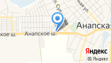 Клевый, магазин товаров для рыбалки на карте