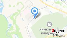 Bytovki v arendu - аренда бытовок на карте