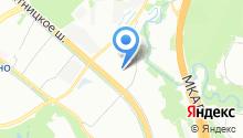 1Дисконт на карте