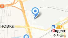 77volvo на карте