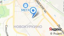 Сar-Сare.ru на карте