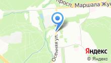 711detailing на карте