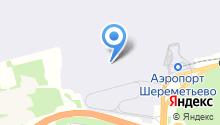 MOBILEBOX на карте