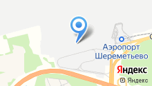 BVLGARI на карте
