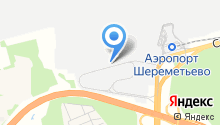 Bosco Sport на карте